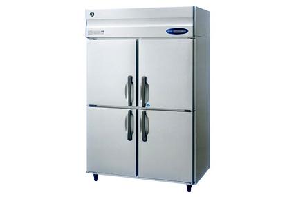業務用冷凍・冷蔵庫